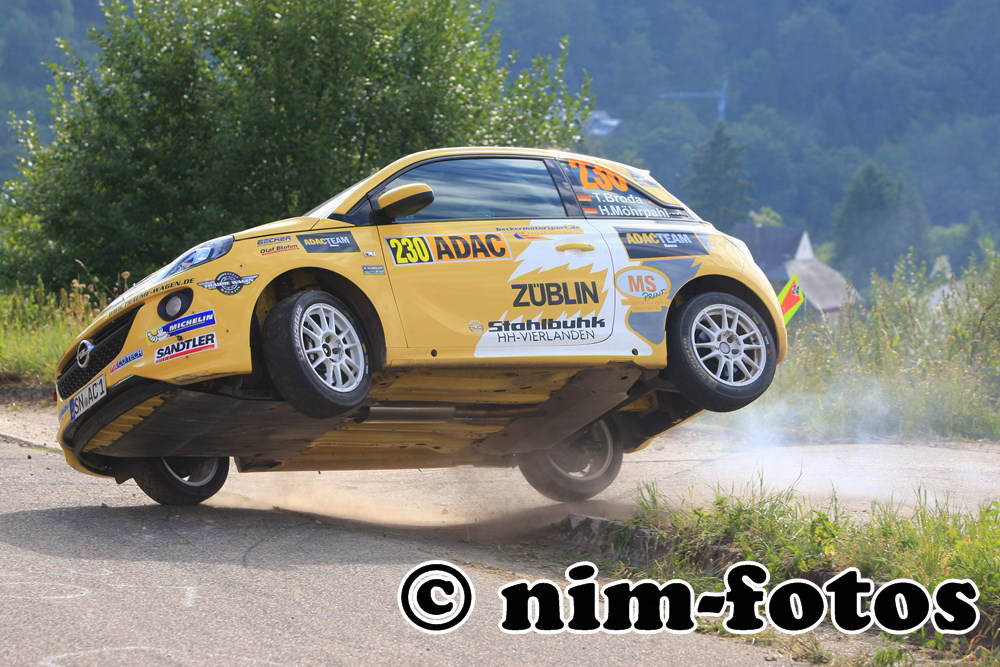 Gallery Rally Alemagne 2013 by NIM-Fotos.de!