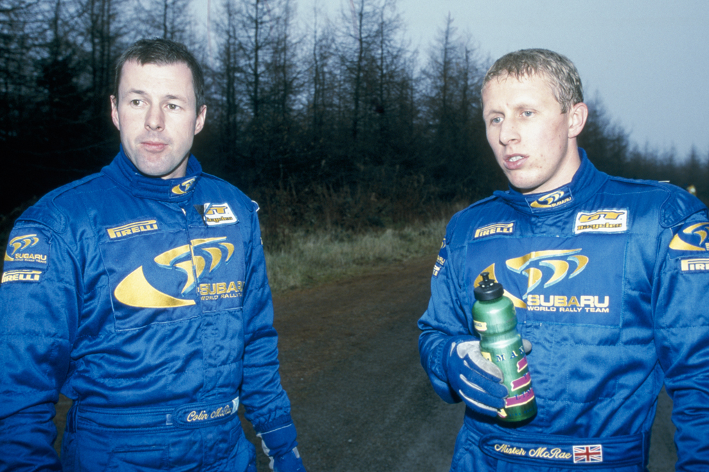 VRd.13GB_Colin_Alistair McRae_WRC1998_077a