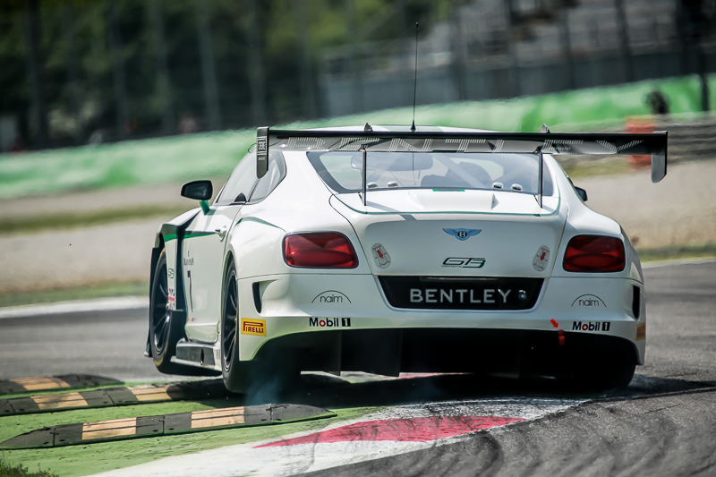 7-bentley-kerbed