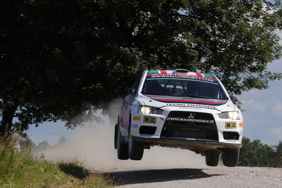 RALLIART ITALY: LOTOS RALLY POLAND WRC  DAY THREE – REVIEW