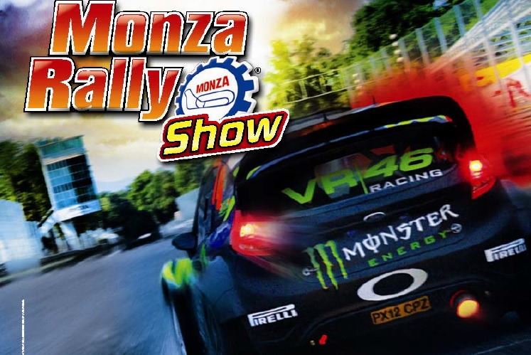 monza-rally