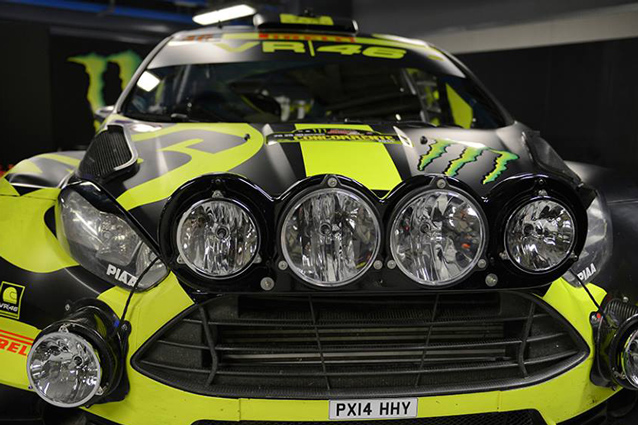 cover_rossi_rally