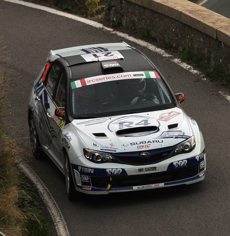 FIA WORLD RALLY CHAMPIONSHIP 2015: TEIN MOTORSPORTS / TOP RUN MOTORSPORT-CORSICA WOULD HAVE TRANCHES OF 70 KILOMETERS AND HELOÏSE, TOP RUN AND TEIN IN THE ISLAND OF NAPOLEON? / CÓRCEGA TENDRÍA TRAMOS DE 70 KILÓMETROS Y HELOÏSE, TOP RUN Y TEIN ESTARÍAN EN LA PARTIDA DE LA ISLA DE NAPOLEÓN??