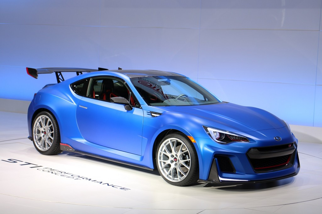 subaru-sti-performance-concept--2015-new-york-auto-show_100506910_l