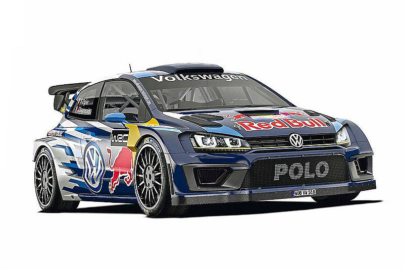 fia world rally championship wrc 2017 wrc promoter hails 2017 world rally car rules. Black Bedroom Furniture Sets. Home Design Ideas