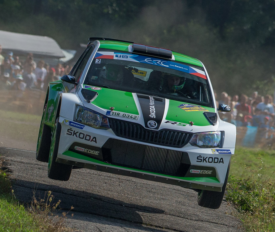 Barum Czech Rally Zlin 6342