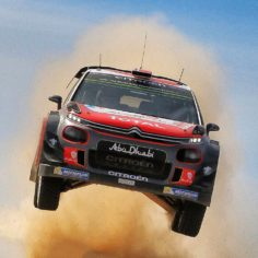 A CONSTRUCTIVE DAY FOR MIKKELSEN AND BREEN