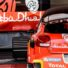 CITROËN DRIVERS FEELING CONFIDENT AFTER SHAKEDOWN