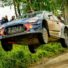 HYUNDAI MOTORSPORT SLIPS AND SLIDES TO EARLY LEAD IN RALLY POLAND