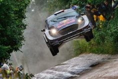 RALLY FINLAND 2017 PREVIEW: EXPECT TO BE BLOWN AWAY!