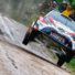 HÄNNINEN THE TOP YARIS WRC DRIVER AFTER A CHALLENGING DAY IN POLAND