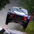 ŠKODA WORKD DRIVER LAPPI WINS THE RALLY GREAT BRITAIN AND REMAINS IN THE RUNNING FOR THE WRC 2 TITLE
