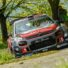 FIRST ONE-TWO TIME FOR YARIS WRC AS LAPPI STARS