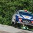 M-SPORT LEADS THE WAY WITH ONE-TWO AT RALLYE MONTE-CARLO