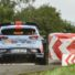 A FRESH START FOR THE CITROËN C3 WRCS