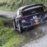 ANDREAS MIKKELSEN GOES FOR POSITION