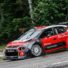 FIA WORLD RALLY CHAMPIONSHIP (WRC 2015): WALES WRC GB – M-SPORT WORLD RALLY TEAM –  M-SPORT BID FAREWELL TO A WRC LEGEND