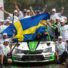 THE TEAM TEIN MOTORSPORTS ENDED THIS YEAR IN VERY SUCCESFUL WAY