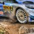 HYUNDAI SHELL WORLD RALLY TEAM MODIFIES ITS DRIVER LINE-UP FOR RALLY ARGENTINA