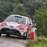 FIA ASIA PACIFIC RALLY CHAMPIONSHIP (APRC / CRC 2015): ŠKODA MRF TEAM – VICTORY AT HIGHLIGHT OF THE SEASON: ŠKODA FABIA R5 DELIGHTS ON ITS DEBUT IN CHINA