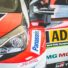 THE PERFECT FINAL: ŠKODA ALSO CLINCHES THE MANUFACTURERS' TITLE IN THE APRC