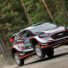 FIA WORLD RALLY CHAMPIONSHIP (WRC 2016): OGIER MASTERS HERCULEAN TASK, VOLKSWAGEN DEFENDS ITS LEAD IN SWEDEN