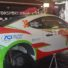 MINI EUROLAMP WORLD RALLY TEAM: LOTOS RALLY POLAND WRC- DAY TWO
