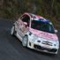 NEW START VENUE AS WRC ACTION BLASTS INTO NORTH WALES