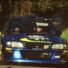 RALLY INTERNATIONAL 2015: SOL RALLY BARBADOS BY TONI GARDEMEISTER- RECORD-BREAKING ENTRY FOR SOL RALLY BARBADOS