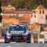2017 WRC: DATES CONFIRMED. DATES FOR THE OPENING SEVEN ROUNDS OF THE 2017 FIA WORLD RALLY CHAMPIONSHIP WERE CONFIRMED TODAY (WEDNESDAY) AT THE FIA WORLD MOTOR SPORT COUNCIL IN PARIS