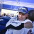 ON TRACK ON CORSICA – OGIER FASTEST IN SHAKEDOWN AT THE RALLY FRANCE