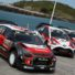 FIA WORLD RALLY CHAMPIONSHIP (WRC 2016): NEW CHAPTER BEGINS FOR HYUNDAI MOTORSPORT AS NEW GENERATION i20 WRC MAKES DEBUT AT RALLYE MONTE-CARLO