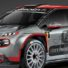 2018 WRC TO LAUNCH AT AUTOSPORT INTERNATIONAL