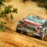 MIXED FORTUNES FOR HYUNDAI SHELL WORLD RALLY TEAM ON PENULTIMATE DAY IN PORTUGAL