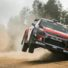 TEIN CONTINUES ITS TECHNICAL LEADERSHIP IN CHINA