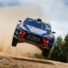 RICH PICKINGS FOR MIKKELSEN