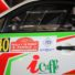 COOL IN THE HEAT: LAPPI EXTENDS LEAD AT THE RALLY AUSTRALIA
