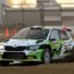 FIA RX RALLYCROSS WORLD RALLY CHAMPIONSHIP: HELL IN NORWAY:  NEWS UPDATE