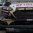 OGIER VS LATVALA, ROUND SIX- VOLKSWAGEN AHEAD OF THE RALLY ITALY