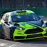 ASTON MARTIN RACING TAKES DOMINANT CLASS WIN AT LE MANS