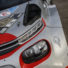 LATVALA AND HANNINEN CLIMB THE LEADERBOARD WITH IMPROVED YARIS WRC