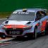 HYUNDAI MOTORSPORT PREPARES FOR PODIUM PUSH IN PORTUGAL
