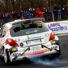 FIA WORLD RALLY CHAMPIONSHIP (WRC2 – 2015): ŠKODA MOTORSPORT – WRC2: LAPPI IN SECOND PLACE AHEAD OF THE FINAL DAY OF THE RALLY CORSICA