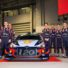 HYUNDAI MOTORSPORT AIMS TO COME BACK FIGHTING IN SWEDEN