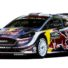 CITROËN RACING BACK IN THE MIX