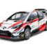 LAPPI TO MAKE WORLD RALLY CAR DEBUT ON RALLY DE PORTUGAL IN TOYOTA GAZOO RACING TESTING ROLE