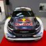 FIA WORLD RALLY CHAMPIONSHIP (WRC 2015): VOLKSWAGEN RED BULL MOTORSPORT – MOTORSPORT ON MONTJUÏC – BARCELONA CHEERS WORLD CHAMPIONS* ON TO WORLD-CLASS START