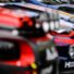 M-SPORT: RALLY DE PORTUGAL, MIDDAY QUOTES, DAY 2