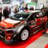 FIA WORLD RALLY CHAMPIONSHIP (WRC 2016): ØSTBERG SECURES SWEDEN PODIUM