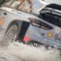 EL WORLD RALLY CAR 2017 HACE SU DEBUT EN ASFALTO